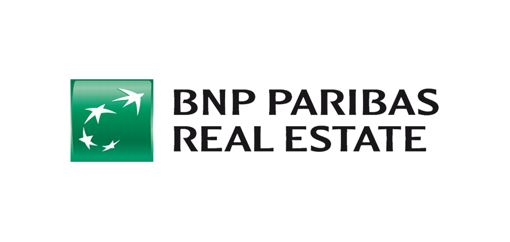 BNP Paribas Real Estate Investment Management Germany GmbH