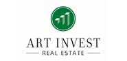 Art-Invest Real Estate Funds GmbH